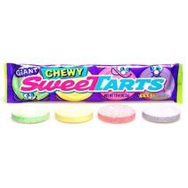 Wonka Giant Chewy Sweetarts 42,5 Gram