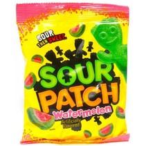 Sour Patch Watermelon 141 Gram