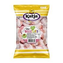 Katja Biggetjes 500 Gram