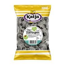 Katja Drop Haringen 500 Gram