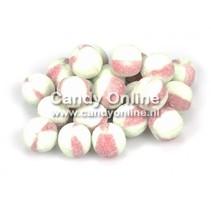 Van Wandelen - Zure Watermeloen Kogels 250 Gram