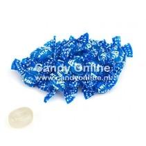 Anta Flu Mint (blauw) 1 Kilo