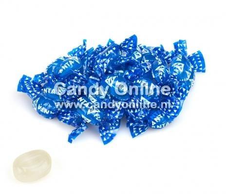 Anta Flu Anta Flu Mint (blauw) 1 Kilo