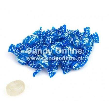 Anta Flu Anta Flu Mint (blauw) 250 Gram