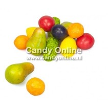 Kindly - Fris Fruit 1 Kilo