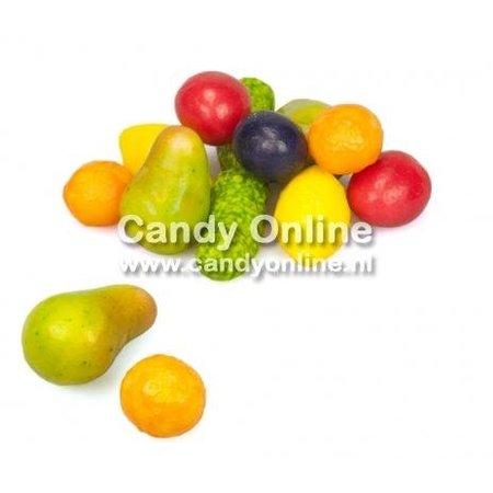 Kindly - Fris Fruit 1 Kilo