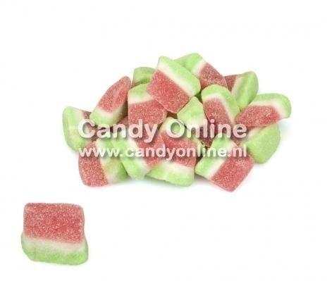 Fini Fini - Watermelon Slices 1 Kilo