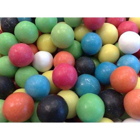 Schuttelaar Schuttelaar - Toverballen 1 Kilo