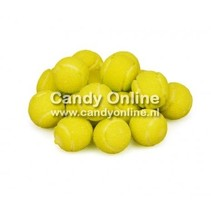 Fini - Tennis Kauwgomballen 1 Kilo