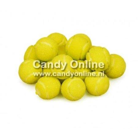 Fini Fini - Tennis Kauwgomballen 1 Kilo