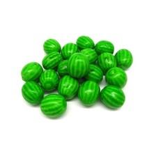 Fini - Watermeloen Kauwgomballen 1 Kilo