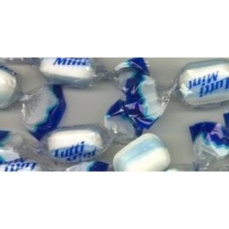 Lutti - Mint 1 Kilo