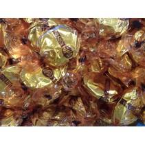 Orfina - Goud Toffees 1 Kilo