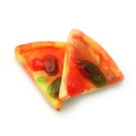Damel Damel - Pizza 250 Gram