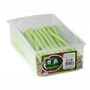 Image of Candy Dudes Candy Dudes - Watermeloen 60 Stuks 78285743