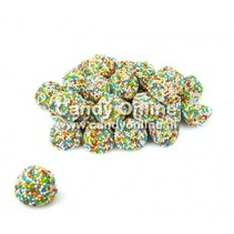 Fini - Multicolour Berries 250 Gram
