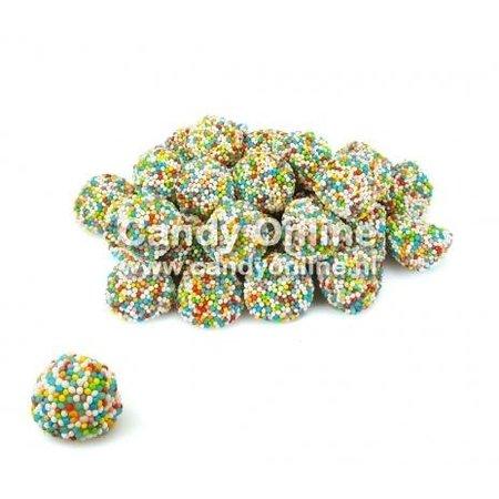 Fini Fini - Multicolour Berries 250 Gram