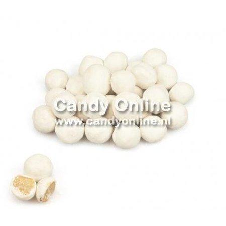 Overige Copar - Soft Toffee Bonbons 250 Gram