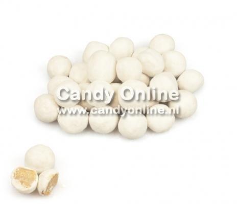 Overige Copar - Soft Toffee Bonbons 1 Kilo