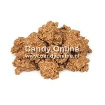 Cocosrotsjes Melk 200 Gram