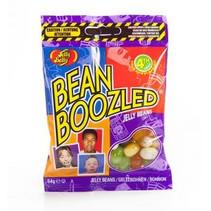 Jelly Belly - Bean Boozled Zakje 54 Gram