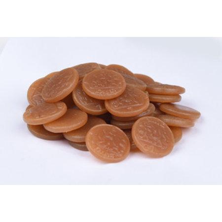 CCI CCI - Salmiak Duiten 250 Gram