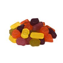 CCI - Winegums 250 Gram