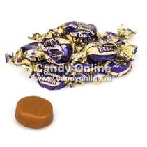 Walkers Milk Chocolat Eclairs 200 Gram