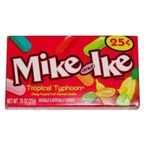 Mike & Ike Typhoon 22 Gram