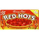Red Hots 23 Gram
