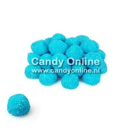 Fini Fini - Blue Sky Berries 1 Kilo