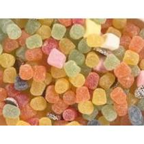 CCI - Tum Tum 250 gram