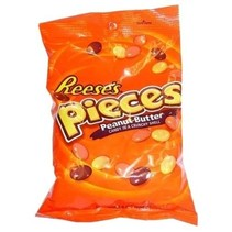 Reese's Pieces 184 Gram