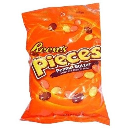 Reese's Reese's Pieces 184 Gram
