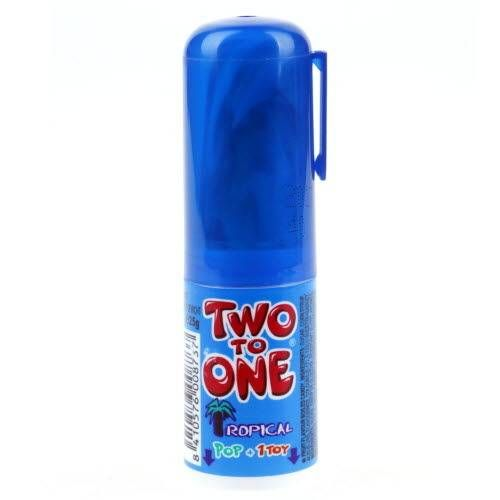 Two To One Two To One - Tropical