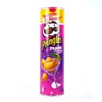 Pringles - Prawn Cocktail 200 Gram (UK product)