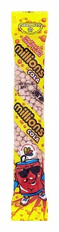 Millions Millions Cola Tube 60 Gram