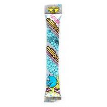 Millions Bubblegum Tube 60 Gram