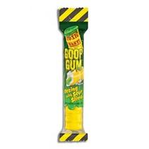 Toxic Waste Goop Gum Sour Candy 43,5 Gram