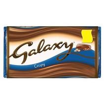 Galaxy Crispy 102 Gram