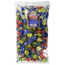 Walker's Assorted Toffees 2,5 Kilo