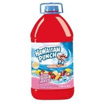 Hawaiian Punch LIGHT Juicy Red 3,78 Liter