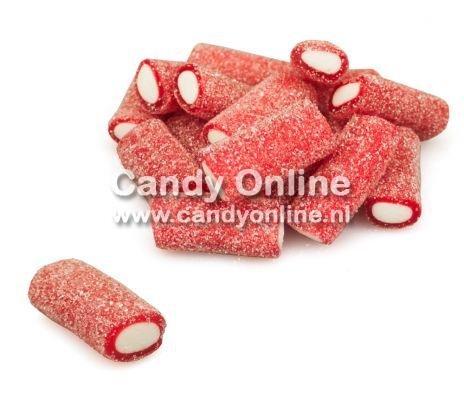 Haribo Haribo - Balla Balla Red Pica 250 Gram