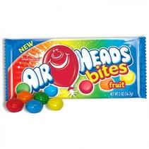 Airheads - Bites Fruit 57 Gram