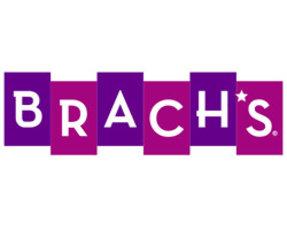 Brach's