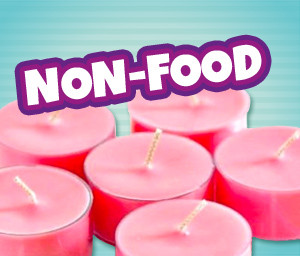 Non-Food