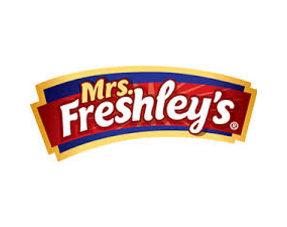 Mrs Freshleys