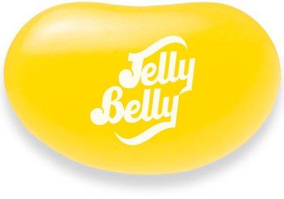 Jelly Belly Jelly Belly Beans Citroen 100 Gram