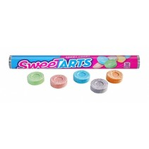 Wonka - SweeTarts Roll 51 Gram