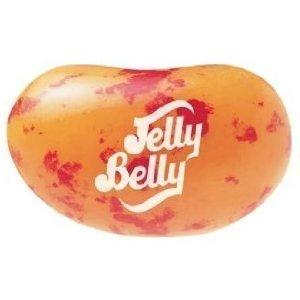 Jelly Belly Jelly Belly Beans Perzik 100 Gram
